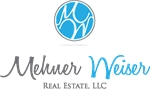 Logo For Mehner & Associates  Real Estate